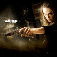 Angelina_Jolie_in_Wanted_Wallpaper_12_1024