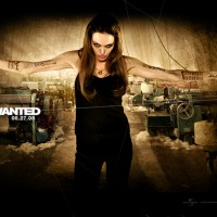 Angelina_Jolie_in_Wanted_Wallpaper_14_800