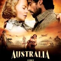 Australia_poster