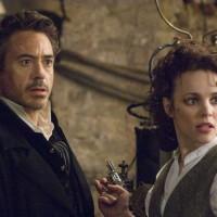 Sherlock-Holmes-Movie---03