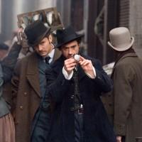 Sherlock-Holmes-Movie---05