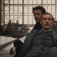 Sherlock-Holmes-Movie---08