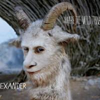 WhereTheWildThings_Alexander