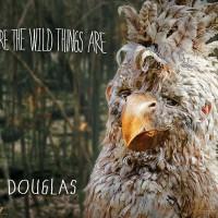 WhereTheWildThings_Douglas