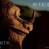 WhereTheWildThings_Judith