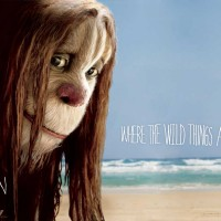 WhereTheWildThings_KW
