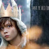 WhereTheWildThings_Max