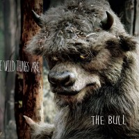 WhereTheWildThings_TheBull