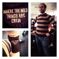 crewShirts