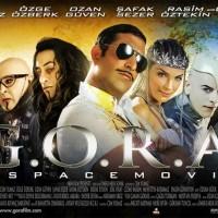 gora_poster
