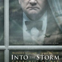 into-the-storm-movie-poster-2009-1020487630