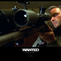 wanted-2008-8