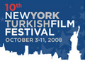 New York Turkish Film Festival 2008